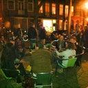 niels-van-der-peet-49381428