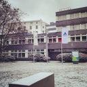 jh-berlin-4953275