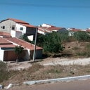 camila-carvalho-49693731