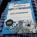 rolf-externbrink-49719614