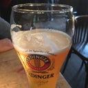 dennis-beerendonk-4977442