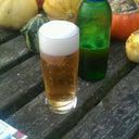 jens-beernink-8566610