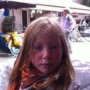 rody-van-vierssen-609327