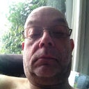 wiets-francke-21141474