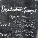 ingo-dahm-12601339