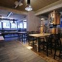 bierfabriek-24782106
