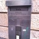 fratz-linden-50412905