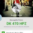 mustafa-50466686