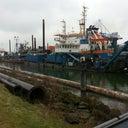 fred-brusse-3ps-transport-50516807