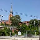 matthias-ransdorf-50561224