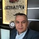 abdullah-acibadem-50828374