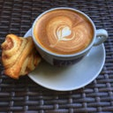 hubert-baum-kaffeerosterei-50844077