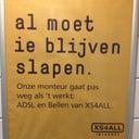 alain-van-der-heijde-50931