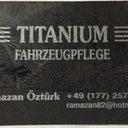 ramazan-ozturk-51027726