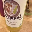 martin-bohnert-51444375