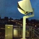 maikel-lourenssen-5152155
