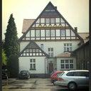 robert-ellenbeck-51604104