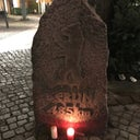 jens-christian-jensen-51702