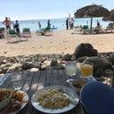 bastian-krabbe-51745493