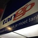 twan-lammers-5187795