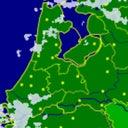 bert-sonneveld-5243132