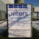 patrick-peters-5244343
