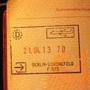 franziska-kruger-52547390