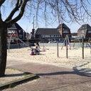dave-van-woesik-52549833