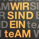 juri-schnoller-52553620