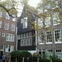 albert-van-huis-5266933