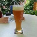 henning-grosch-5267593