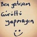 gulcin-o-52709948