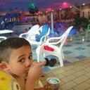 ibrahim-harbiye-5303451