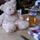 wolfgang-kuhbach-53042983