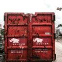 stefan-born-5320792