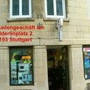 jochen-gerlach-53224972