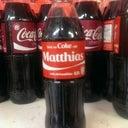 matthias-singler-53445391