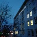 anselm-busshoff-53568938