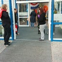 sander-van-der-weijden-53585677