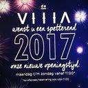 jan-willem-van-opstal-5388905