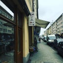 rene-werner-54360739