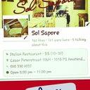 sol-sapore-54385612