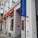 fcbayernfan-zimbo-54567566