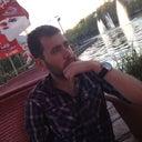 sezgin-yekelenga-54573494