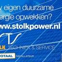 mark-stolk-5465999