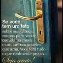 gabriel-santostm-5477157