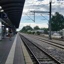 david-sondermann-54886929