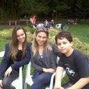 ana-paula-becker-55041236