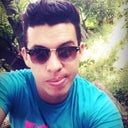 junior-santos-55136563