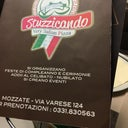 luigi-cavallaro-55457671